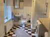 WC 2 Gästehaus