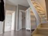 Treppen Appartement 2