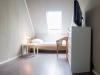 Schlafraum Appartement 2