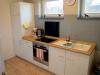 Küche Appartement 1