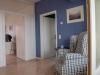 Vorraum Appartement 1